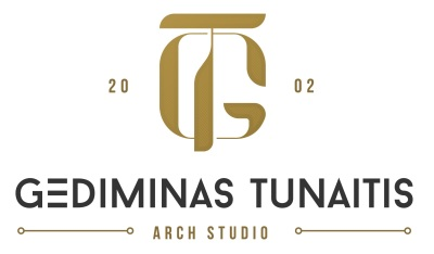 Tunaitis.lt